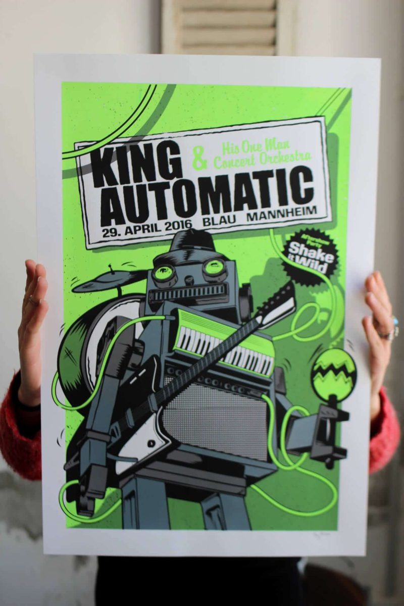 KingAutomatic1