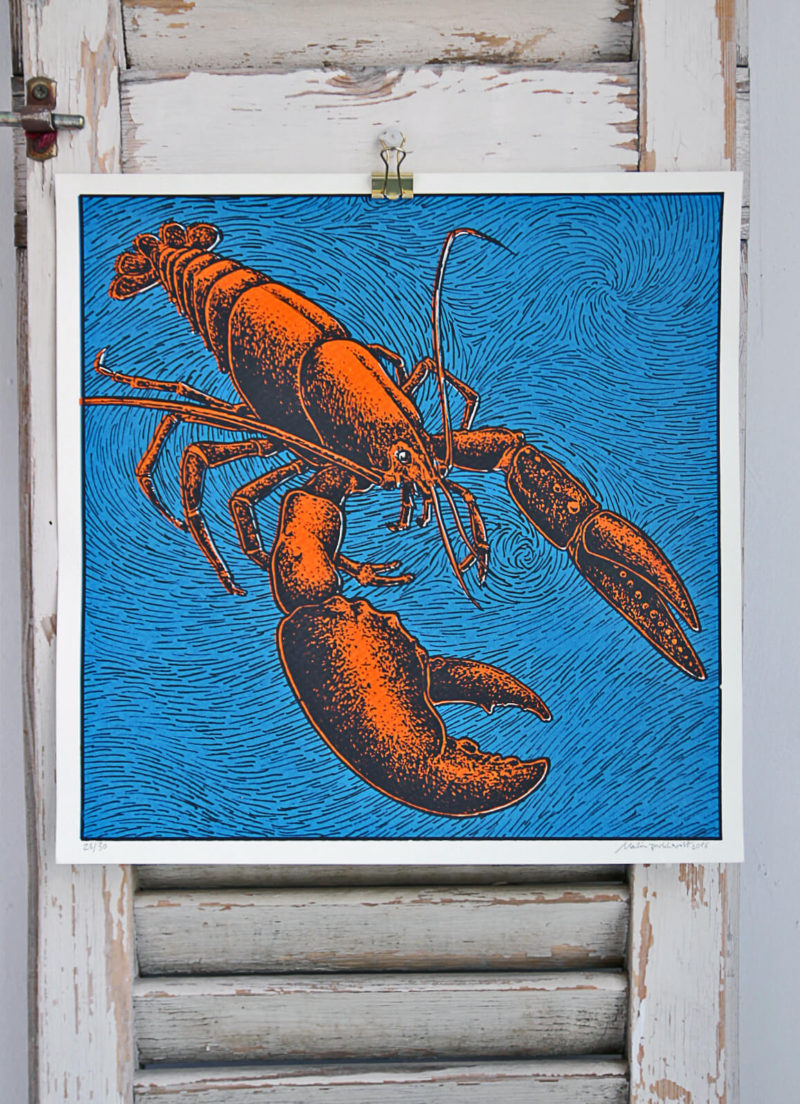LOBSTER-1-1 copy 2