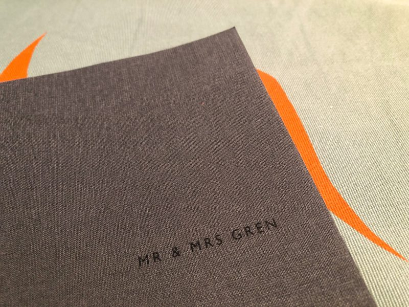 MR E MRS GREEN-2