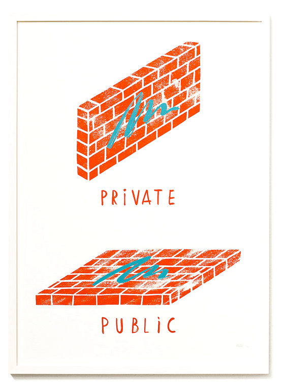 PRIVATEPUBLIC