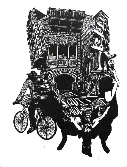 bicycle1