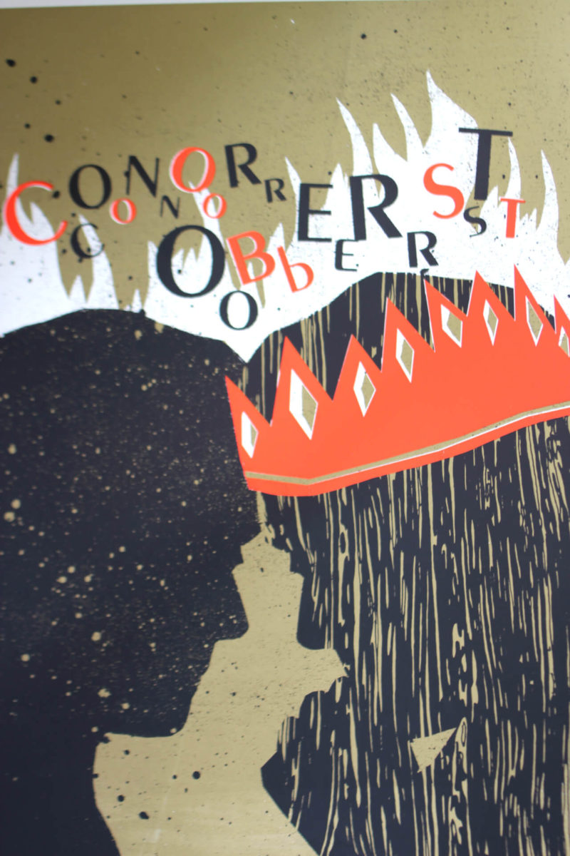 conoroberst2
