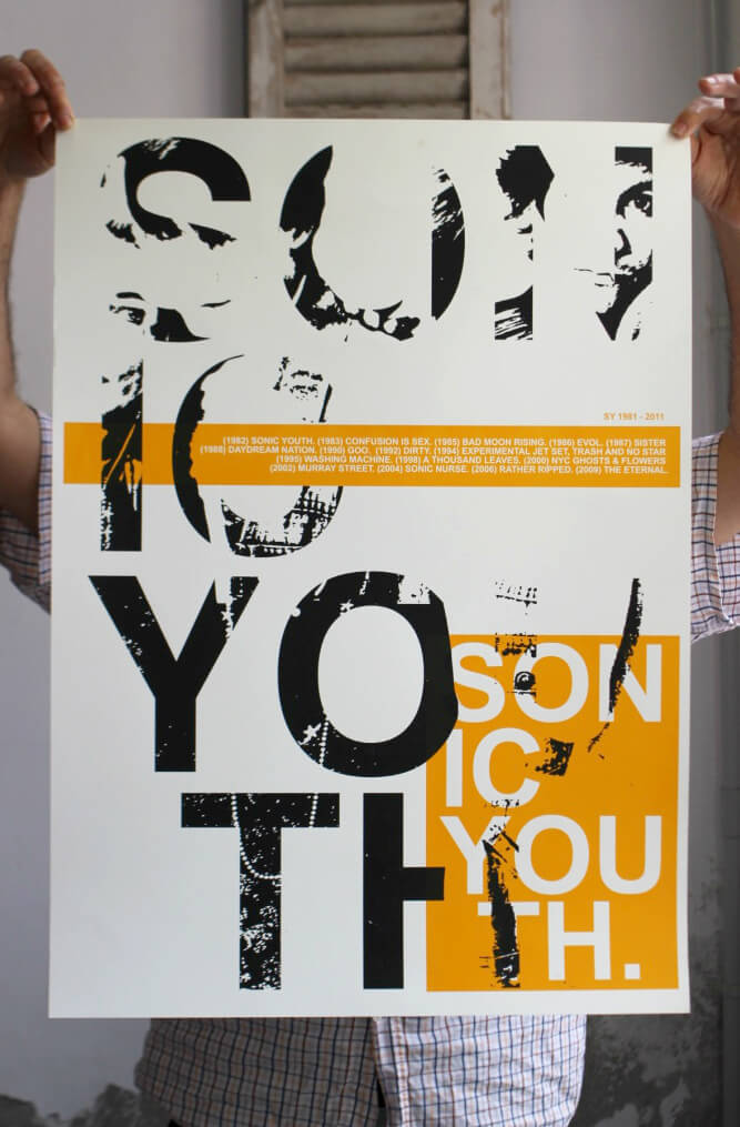 sonicyouth1
