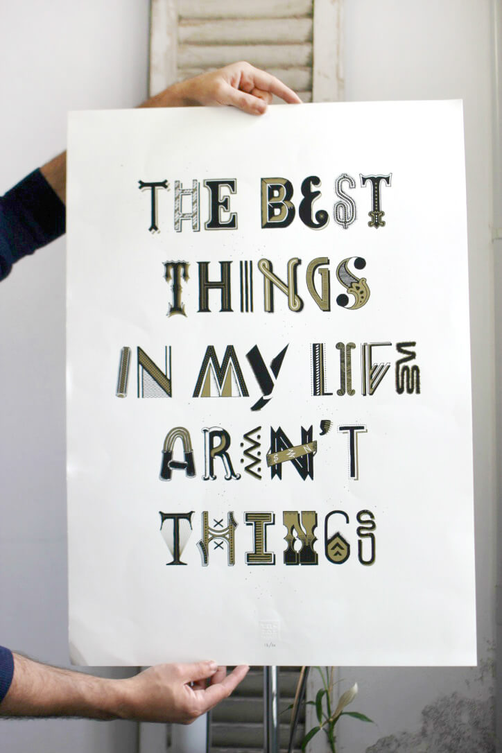 thebestthing1